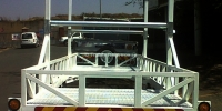 2-ton-roof-truss-trailer-3