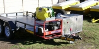 flatbed-trailer-with-utility-box-and-mounted-generator-3