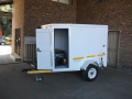 1-ton-panel-van-trailer