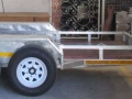 2 ton break neck trailer 1
