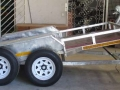 2 ton break neck trailer 2