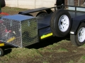 flatbed-trailer-with-utility-box-and-mounted-generator-1