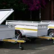 1-ton-luggage-trailers-ideal-for-camping-2