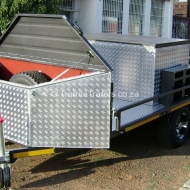 sideloading-3-quad-bike-trailer-2