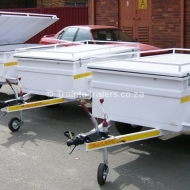 1-ton-luggage-trailers-ideal-for-camping-1