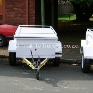 1-ton-luggage-trailers-ideal-for-camping-3