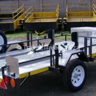 custom-design-trailer-for-2-motorbikes-and-bicycles-2