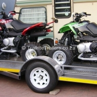 rear-loading-double-quad-bike-trailer-1
