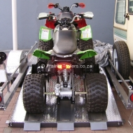 rear-loading-double-quad-bike-trailer-2
