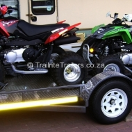 rear-loading-double-quad-bike-trailer-3