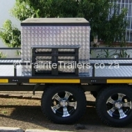 sideloading-3-quad-bike-trailer-1