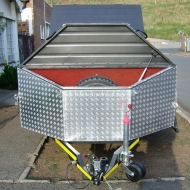 sideloading-3-quad-bike-trailer-4