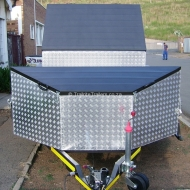 sideloading-3-quad-bike-trailer-5