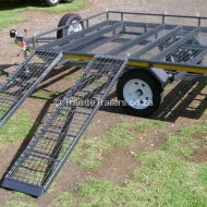 sideloading-double-quad-bike-trailer-1