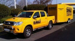 Brand Promotional Trailer 1 Small