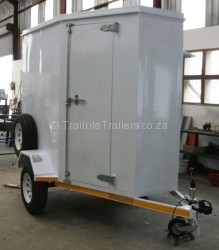 commercial Food Trailer Mobile Kitchen Trailer Vending trailer Concession Trailer
