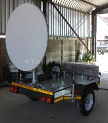 Mobile Communications Trailer 3 small