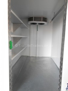 Refrigeration trailer by Trailrite Trailers002