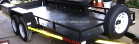 commercial-and-industrial-trailer-1
