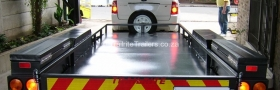 commercial-and-industrial-trailer-2