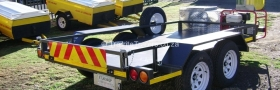 commercial-and-industrial-trailer-3