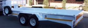 landscaping-and-utility-trailer