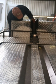 Quickloader Bike Trailers for Sale and Rentals148