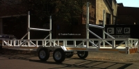 2-ton-roof-truss-trailer-2