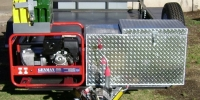 flatbed-trailer-with-utility-box-and-mounted-generator-2