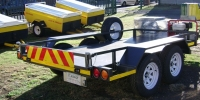 flatbed-trailer-with-utility-box-and-mounted-generator-5